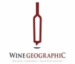 WineGeo-logo